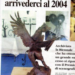 2002 Veroli La Provincia luglio 2002
