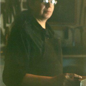 2004 Gubbio