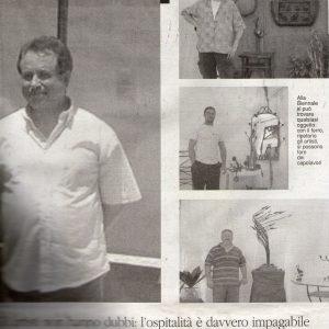 2004 Veroli La provincia Luglio 2004