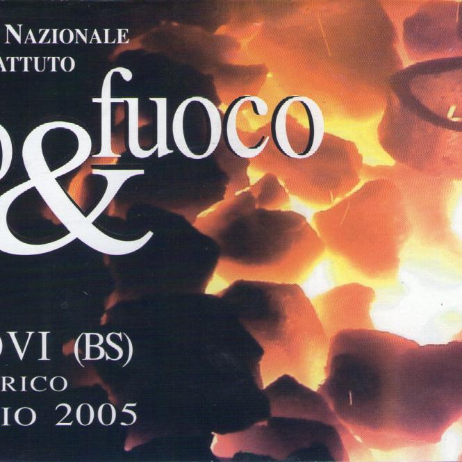 2005 Orzinuovo Manifesto