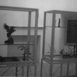 2005 Umbertide Esposizione