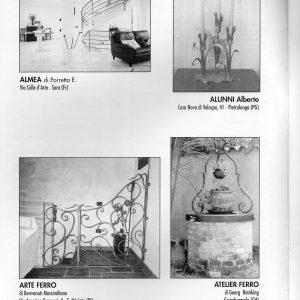2006 Veroli Catalogo