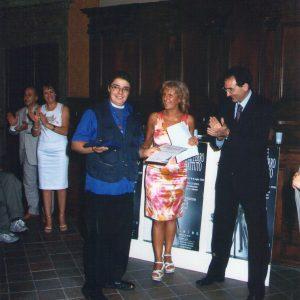 2006 Veroli Premiazione (2)