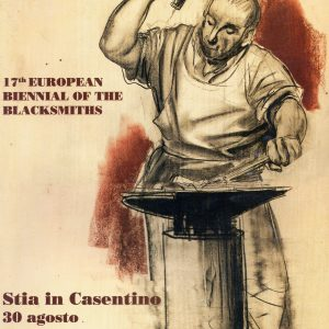 2007 Stia Manifesto