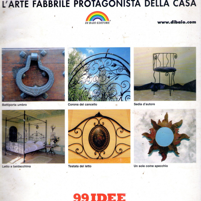 2007.1