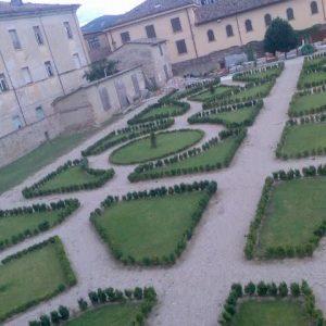 2009 Citta di Castello la Cannoniera