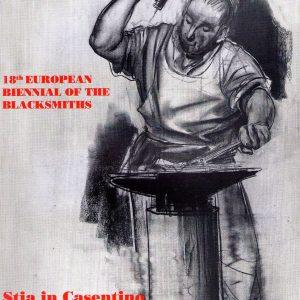 2009 Stia Manifesto