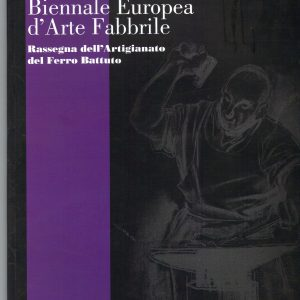 2011 Stia Catalogo 1