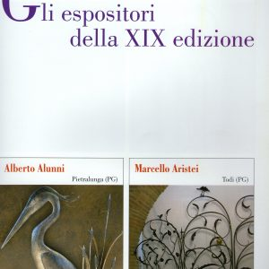 2011 Stia Catalogo 2