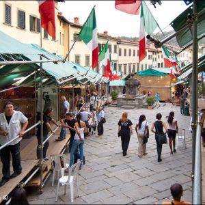 2011 Stia Piazza