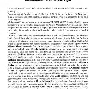 2013 Citta di Castello Ufficio stampa1