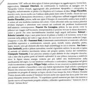 2013 Citta di Castello Ufficio stampa2