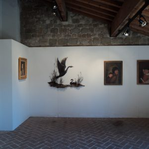 2015 Umbertide la Mostra