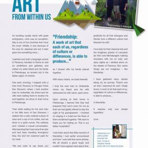 2016 Column rivista del Brune 2