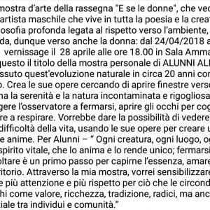 2018 Genius Loci Citerna Web 1