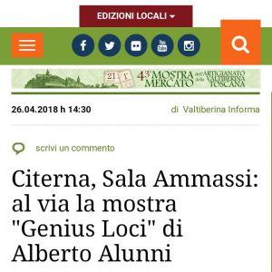 2018 Genius Loci Citerna Web 3