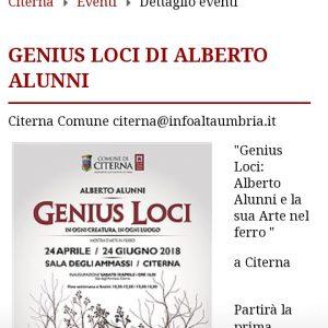 2018 Genius Loci Citerna Web 4