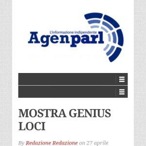 2018 Genius Loci Citerna Web 5