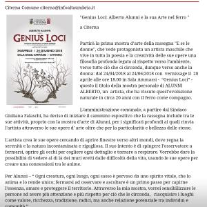 2018 Genius Loci Citerna Web 6