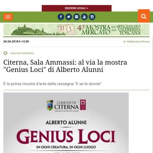 2018 Genius Loci Citerna Web 7