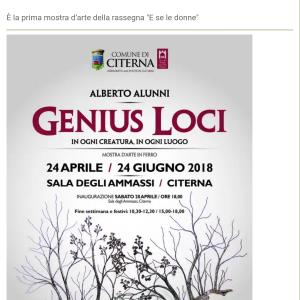 2018 Genius Loci Citerna Web 8