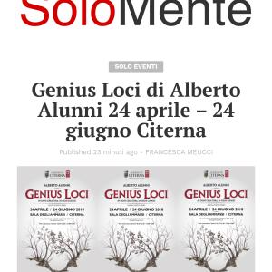 2018 Genius Loci Citerna Web 9