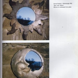 ciscato 5 2003